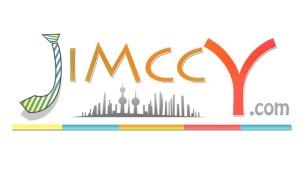Jimccy