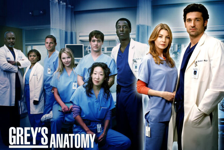 Greys-Anatomy-on-Netflix